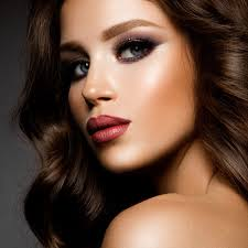 professional makeup professional mobile hair stylist and makeup artist mobile beauty