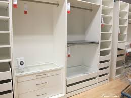 ikea closets exclusive inspiration ikea custom closets closet wadrobe ideas