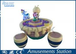 sand art table for sale quality coin operated arcade machines shooting arcade machines for