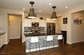 best kitchen design 2013 43 best of modern kitchen design ideas 2013 home design interior
