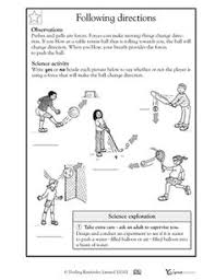 kindergarten math worksheets and 3 more makes life cycles