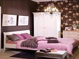 purple and brown bedroom purple brown bedroom decorating ideas bedroom ideas