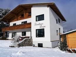 Wohnhaus Kaufen Gesucht Häuser In Innsbruck Land Wohnnet At