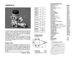technical manual images reverse search