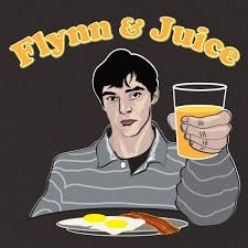 Walt Jr Breakfast Meme - how to throw an absolutely killer breaking bad viewing party