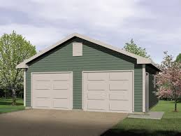 kashmir two car garage plan 059d 6027 house plans and more