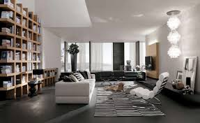 living room manly living room ideas good the best bachelor pad