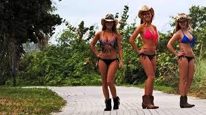 western wear davie fl cowboy boots davie fort lauderdale fl jc