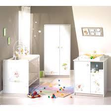 meubles chambre bebe le plus luxueux meubles pour bébé agendart ivoire