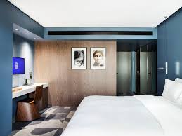 rooms u0026 suites at athenswas in athens greece design hotels