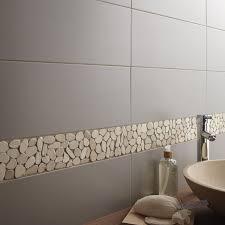 peinture carrelage cuisine leroy merlin incroyable peinture carrelage mural salle de bain 14 galets sol