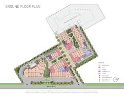 ground floor plan jpg