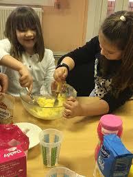 cuisine en famille arleux atelier cuisine en famille
