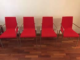 sessel italienisches design italienisches furniture design top qualitative stühle sessel fürs