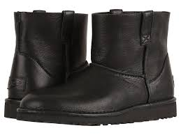 womens ugg palisade boots ugg s boots sale