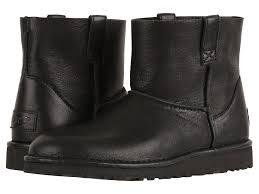 womens ugg denhali boots ugg s boots sale