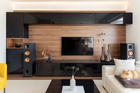black cabinets with black appliances how to choose cabinets to go with black appliances affordable
