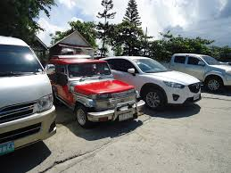 owner type jeep philippines my red owner type jeep driving adventures in cavite philippines