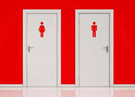 in the battle over bathroom privacy transgender people u0027s needs