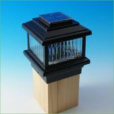Home Depot Solar Motion Lights Lighting 4x4 Wood Post Solar Lights Solar Lamp Post Light Uk 2