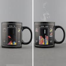awesome coffee mugs exclusive design coffee mugs for men amazing coffee etsy home