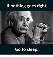 Sleep Meme - 20 go to sleep memes that perfectly highlight your bedtime