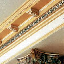 orac decor usa duropolymer ornamental bracket for crown moulding