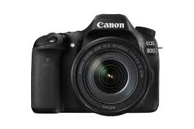 which to buy canon eos 70d or new 80d stark insider