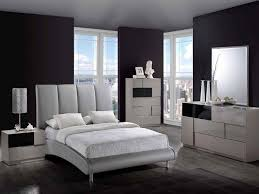 Best Sophisticated Bedroom Ideas Pictures Home Design Ideas - Sophisticated bedroom designs