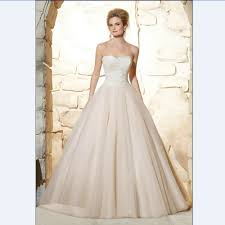 Cheap Wedding Dress Cheap Wedding Dresses China Find Wedding Dresses China Deals On