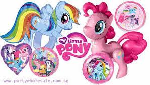 my pony balloons my pony balloons party wholesale centre party wholesale