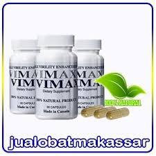 vimax asli obat pembesar penis di makassar 0812 2222 374 cod