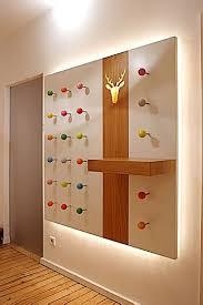licht ideen badezimmer die besten 25 indirektes licht ideen auf kopfteil
