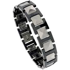 black jewelry bracelet images Silver jewelry wholesale silver jewelry sterling silver jpg