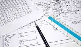 Quality Home Design And Drafting Service Ocean View Design And Drafting Bethany Beach De