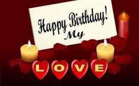 Happy Birthday Love Meme - happy birthday my love meme archives birthday wishes