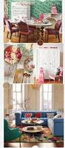 home decor like anthropologie 106 best anthropologie home images on pinterest at home master