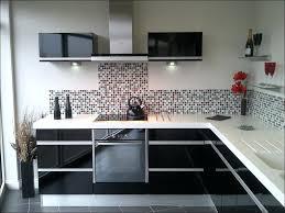 glass backsplash kitchen clear tile backsplash kitchen classy colored glass kitchen is a