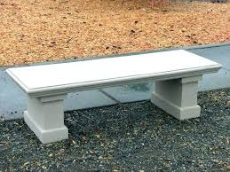 cement table and bench concrete garden table set concrete patio table set concrete garden