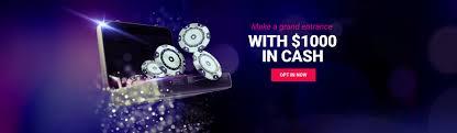 partycasino play online casino games 500 welcome bonus