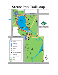 Lone Tree Colorado Map by Sterne Park South Suburban Parks And Recreation Littleton Co