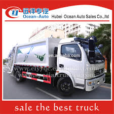electric truck for sale electric garbage truck electric garbage truck suppliers and