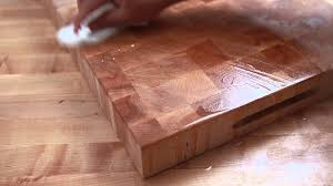 john boos end grain butcher block cutting boards also boos cutting boos block cutting board care maintenance youtube and boos cutting boards
