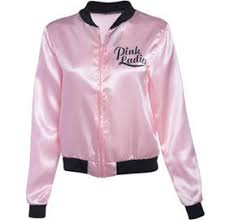 the 25 best pink lady costume ideas on pinterest pink ladies