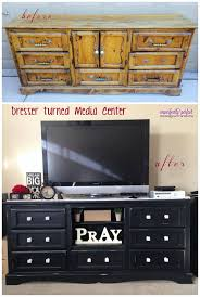 Media Center Furniture by 20 Best Living Room Wall Unit Images On Pinterest For The Home