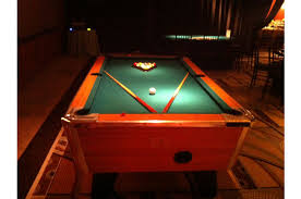 party rentals boston bar pool table rentals party boston new york hartford pertaining