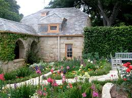 cottage garden design with cottage garden l andscape traditional