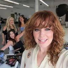 makeup artist in orlando fl katherine quiel makeup artist beauty health orlando fl