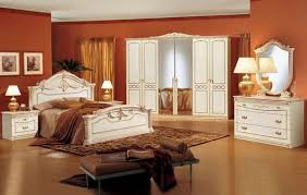 master bedroom paint ideas 45 beautiful paint color ideas for master bedroom hative