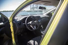 nissan qashqai interior first drive 2017 nissan qashqai canadian auto review
